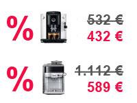 Preise vergleichen