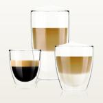 saeco-kaffee