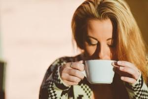 Kaffeegenuss in den eigenen vier Wänden muss nicht teuer sein.